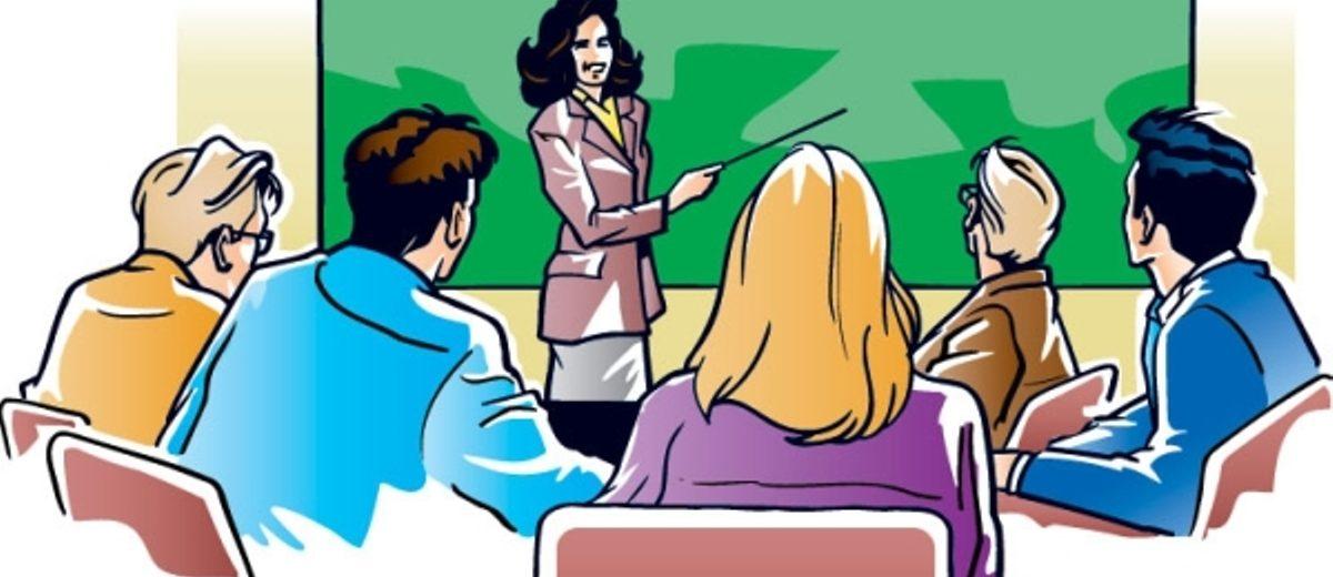 Психологические и технологические основы организации учебно-воспитательного процесса и внеурочной деятельности